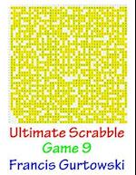 Ultimate Scrabble Game 9
