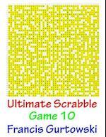 Ultimate Scrabble Game 10