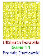Ultimate Scrabble Game 11