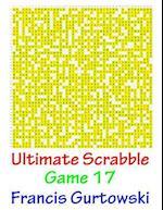 Ultimate Scrabble Game 17