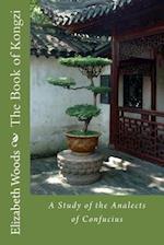 The Book of Kongzi