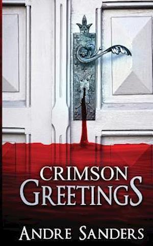 Crimson Greetings