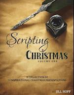 Scripting Christmas