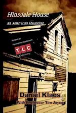Hinsdale House an America Haunting