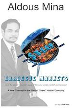 Barbecue Markets