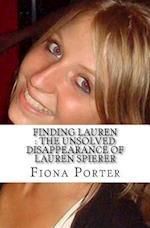 Finding Lauren