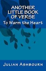 Another Little Book of Verse