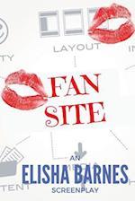 Fan Site