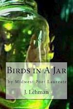 Birds in a Jar af J. Lehman