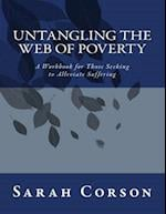Untangling the Web of Poverty