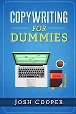 Copywriting for Dummies