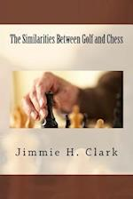 The Similarities Between Golf and Chess