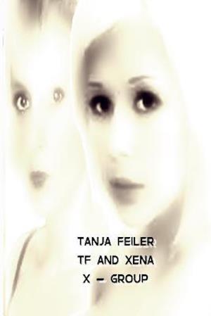 TF and Xena