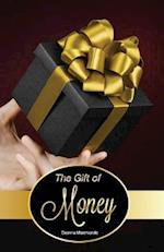 The Gift of Money