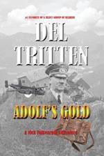 Adolf's Gold