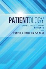 Patientology