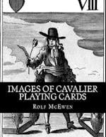 Images of Cavalier Playing Cards