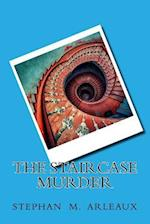 The Staircase Murder