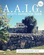 A. A. I. G. 2017