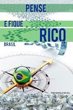 Pense E Fique Rico Brasil