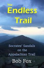 The Endless Trail