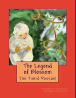The Legend of Blossom