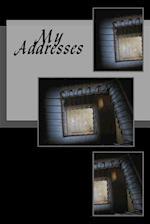 My Addresses