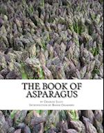 The Book of Asparagus