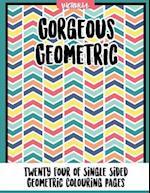 Gorgrous Geometric
