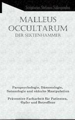 Malleus Occultarum