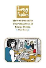 How to Promote Your Business in Social Media