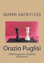 Queen Sacrifices