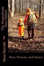 Pennsylvania Deer Hunter