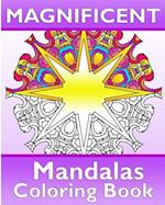 Magnificent Mandalas