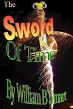 The Sword of Time af William B. Smart