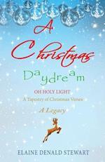 A Christmas Daydream