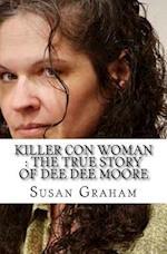 Killer Con Woman