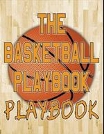 The Basketball Playbook Playbook