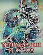 The Football Playbook Playbook