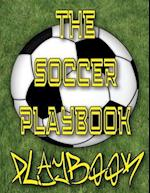 The Soccer Playbook Playbook
