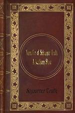 Sojourner Truth - Narrative of Sojourner Truth