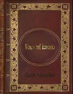 Charlotte Perkins Gilman - Women and Economics