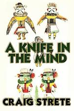 A Knife in the Mind