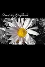 For My Girlfriend
