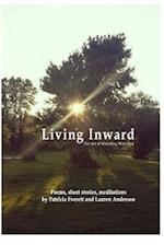 Living Inward