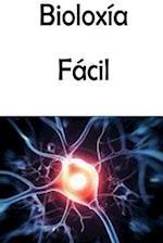 Bioloxia Facil
