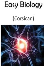 Easy Biology (Corsican)