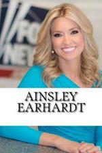 Ainsley Earhardt