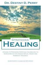 Healing Strategies