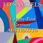 Twenty-First Century Abstracts